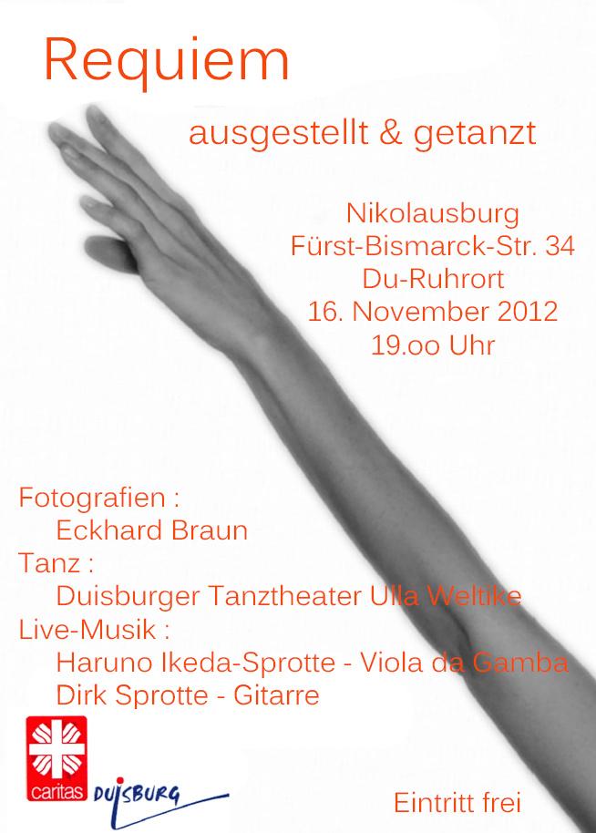 Requiem_Nov2012